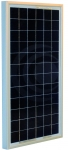 Panel Solar Fotovoltaico 15w 521x280x30mm