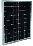 Panel Solar Fotovoltaico 45w 556x630x35mm